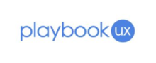 Logo of PlaybookUX
