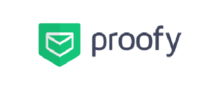 Logo of Proofy