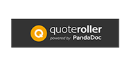 Quoteroller reviews