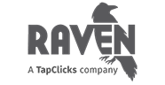 Raven Tools reviews