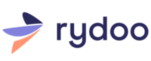 Logo of Rydoo