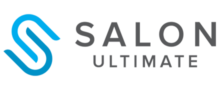 Logo of Salon Ultimate