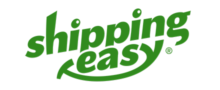 Logo of ShippingEasy