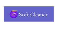 Soft Cleaner reviews