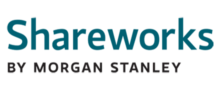 Logo of Solium Shareworks