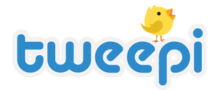 Logo of Tweepi