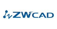 ZWCAD reviews