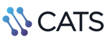 Logo of CATS