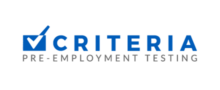 Logo of HireSelect
