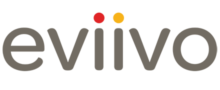Logo of eviivo