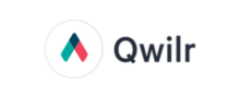 Logo of Qwilr