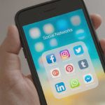 social media trends you should know