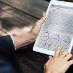 what is kpi and how to measure it featured image