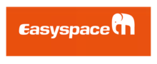 Logo of EasySpace