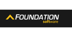 Foundation Software reviews
