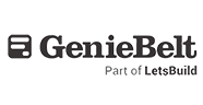 Geniebelt reviews