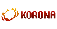 KORONA reviews
