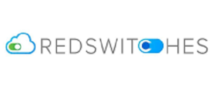 Logo of RedSwitches