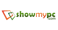 ShowMyPC Remote Support and Meetings reviews