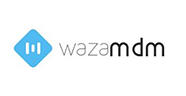 WaZa MDM reviews