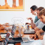 top collaboration tools
