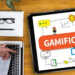 gamification trends for small business featured image