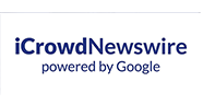 iCrowdNewswire ReleaseLive reviews