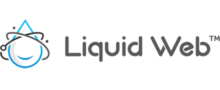Logo of Liquid Web