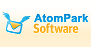 AtomPark Software reviews
