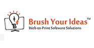 Brush Your Ideas reviews
