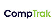 CompTrak reviews