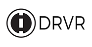 DRVR reviews