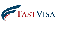 FastVisa.us reviews