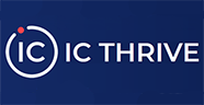 Source by IC Thrive reviews
