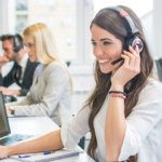 Comparison of the best call center applications