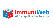 ImmuniWeb reviews