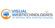 VisualWebTechnologies reviews