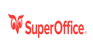 SuperOffice CRM reviews