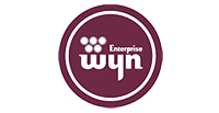 Wyn Enterprise reviews
