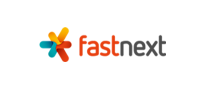 Logo of FastNext