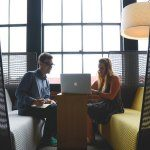 10 Best CRM Software for Small Business