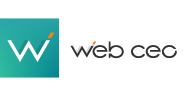 Web CEO reviews