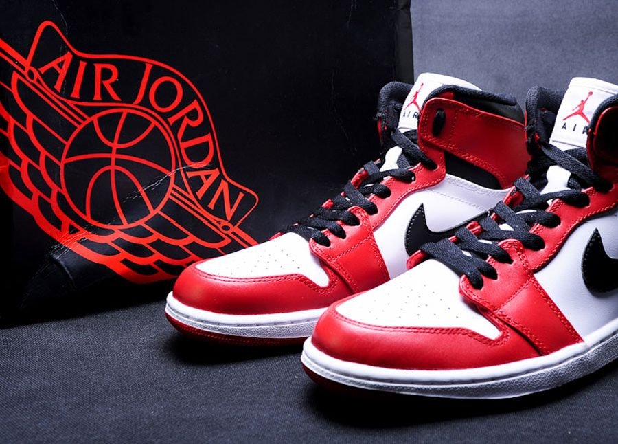 air jordan 1 shoes price