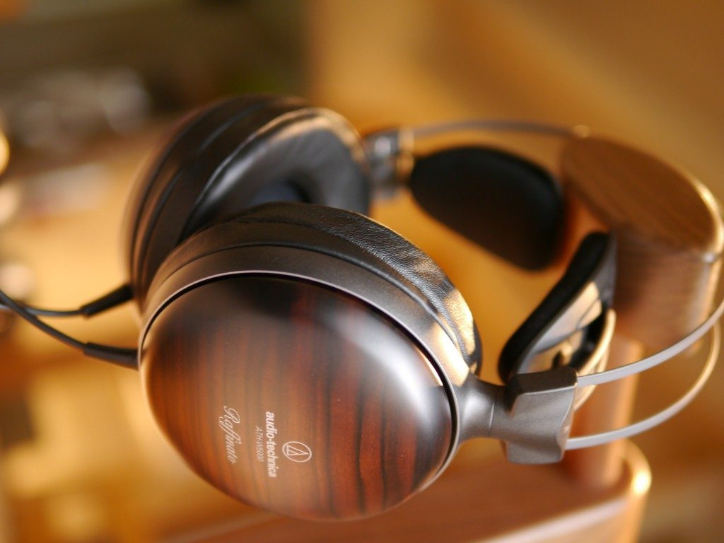 Image result for high quality headphones
