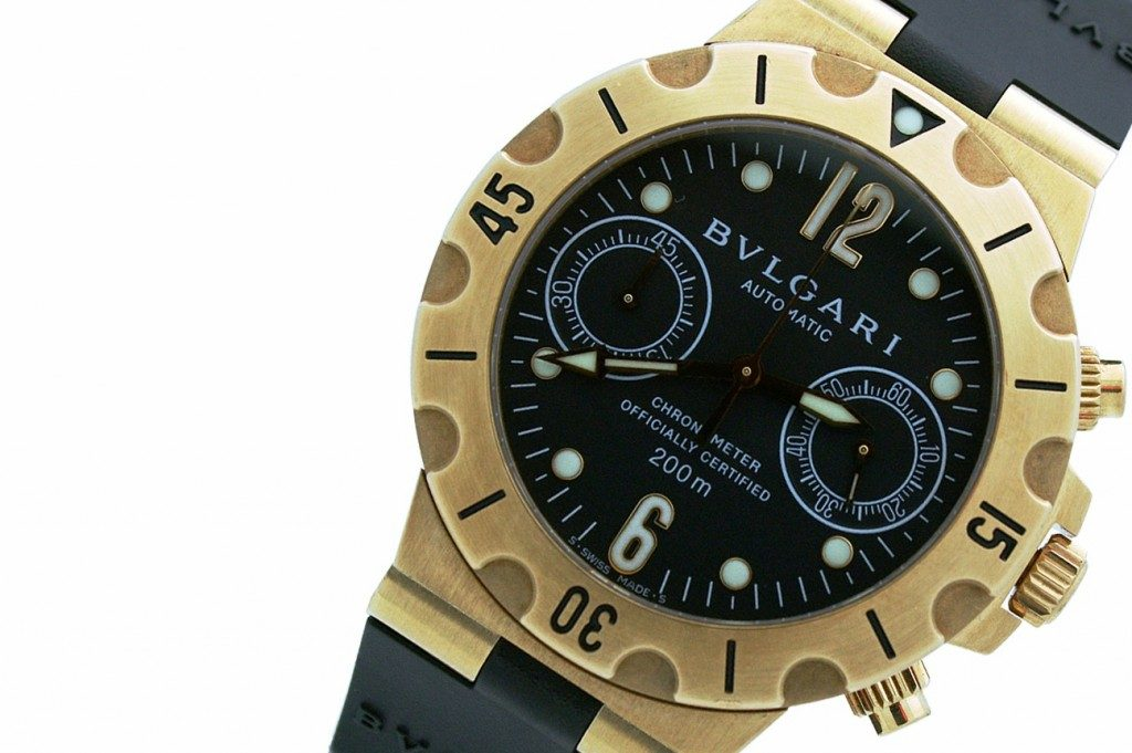 10 Most Expensive Designer Watches For Men: Rolex, Cartier ...