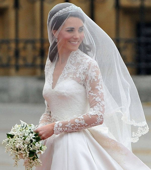 Most Popular Bridesmaid Dress: Top 10 Most Expensive Wedding Dresses: Diamonds, Silk