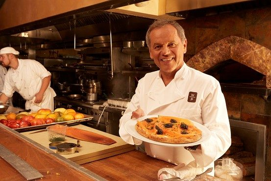 Top 5 Richest Celebrity Chefs Today Food Fame And Money