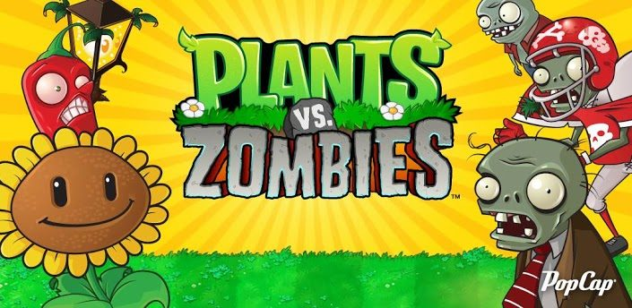 Plants vs zombies 2 creator hits big money with these 5 secrets plants vs zombies is literally a game changer introducing the world to the popularity of mobile gaming and creating an army of people glued to their voltagebd Choice Image