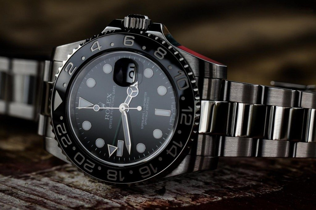 10 most expensive designer watches for men rolex cartier other rolex