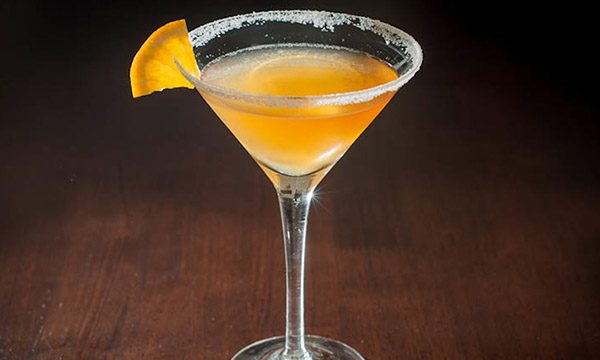 9 Most Expensive Cocktails In The World: Diamond Sparkled ...